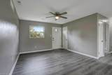 619 Queens View Ct - Photo 6