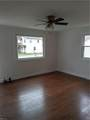 2557 Overbrook Ave - Photo 10