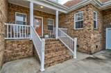 6100 Mineral Spring Rd - Photo 25