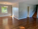 25 Northampton Dr - Photo 3