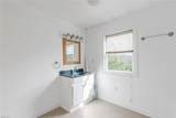 7373 The Ponds Rd - Photo 44