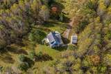 7373 The Ponds Rd - Photo 45