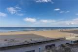 3700 Sandpiper Rd - Photo 20