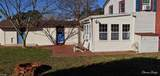 3905 Cobb Ave - Photo 24