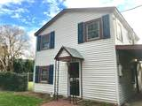 3905 Cobb Ave - Photo 4