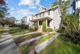 1354 Westmoreland Ave - Photo 2
