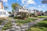 1354 Westmoreland Ave - Photo 4