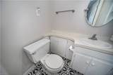 4441 Ocean View Ave - Photo 21