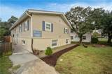4441 Ocean View Ave - Photo 4