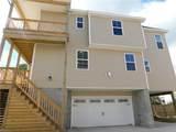 1012 Little Bay Ave - Photo 3