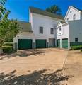 4630 Lookout Rd - Photo 4