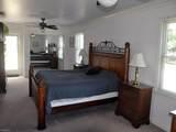 34171 Battle Beach Rd - Photo 25