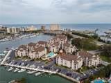 423 Harbour Pt - Photo 2