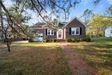 4505 Duke Dr - Photo 4