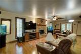 3312 Durham Ct - Photo 4