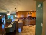 4933 Westgrove Rd - Photo 18