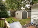 4933 Westgrove Rd - Photo 25