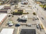 5862 Jefferson Ave - Photo 4