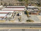 5862 Jefferson Ave - Photo 5