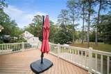 1541 Sea Breeze Trl - Photo 37