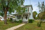 35335 Church St - Photo 10