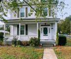 35335 Church St - Photo 11