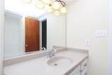 6244 Auburn Dr - Photo 18