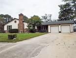 6244 Auburn Dr - Photo 3
