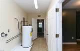6244 Auburn Dr - Photo 35