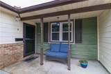 6244 Auburn Dr - Photo 4