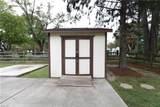 6244 Auburn Dr - Photo 44