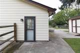 6244 Auburn Dr - Photo 46