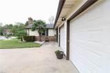 6244 Auburn Dr - Photo 8