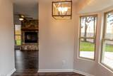 5104 Park Lake Ct - Photo 15