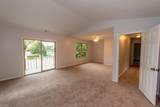 5104 Park Lake Ct - Photo 20