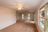 5104 Park Lake Ct - Photo 21