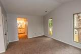 5104 Park Lake Ct - Photo 22