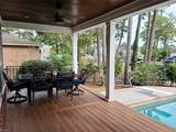 2525 Broad Bay Rd - Photo 40
