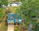 2525 Broad Bay Rd - Photo 48