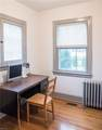 100 Hopkins St - Photo 11