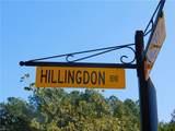 4332 Hillingdon Bnd - Photo 27