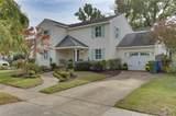511 Burleigh Ave - Photo 2