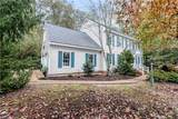 7 Waterford Ct - Photo 2