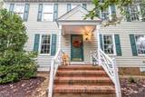7 Waterford Ct - Photo 4