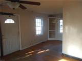 501 Jewell Ave - Photo 10