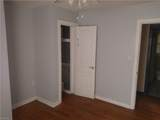 501 Jewell Ave - Photo 16