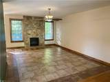 13394 Chesapeake Pl - Photo 2