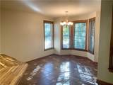 13394 Chesapeake Pl - Photo 8