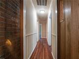 8060 Buffalo Ave - Photo 24