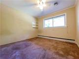 8060 Buffalo Ave - Photo 26